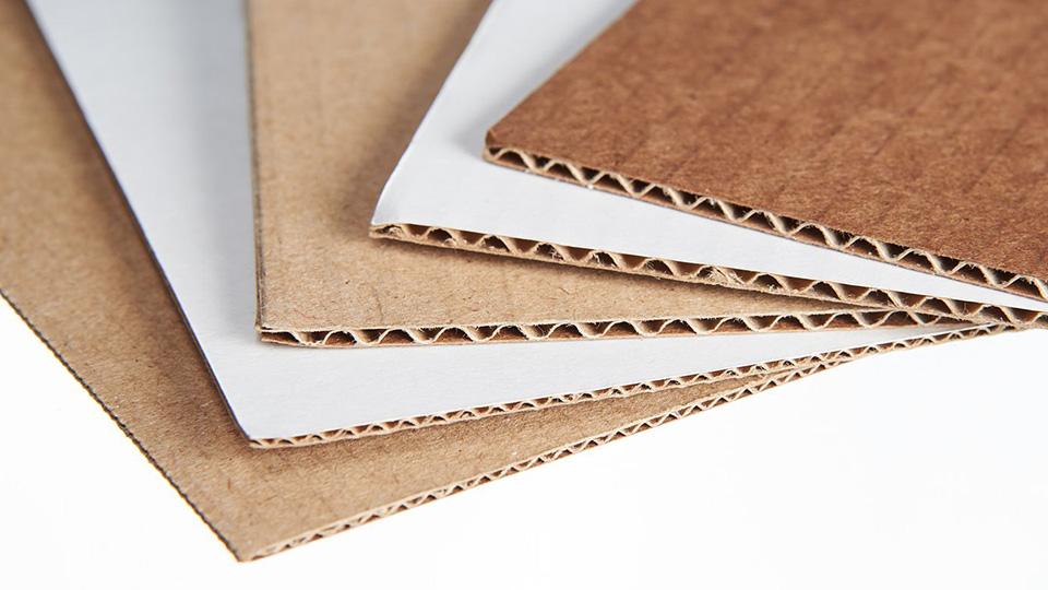 упакресурс, микрогофрокартон, производство микрогофрокартона, двухслойный микрогофрокартон, микрогофра, упаковка из микрогофрокартона, двухслойный микрогофрокартон, производство коробок, кашированная коробка, коробки цветные, изготовление картонных коробок, упаковка для вина, производство упаковки из картона
